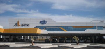 Magneti Marelli inaugurates a new automotive lighting plant in the ASEAN area (Malaysia)